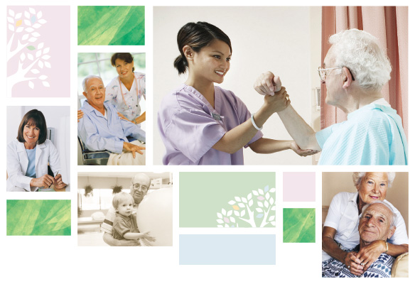 West Michigan Free Service for Seniors